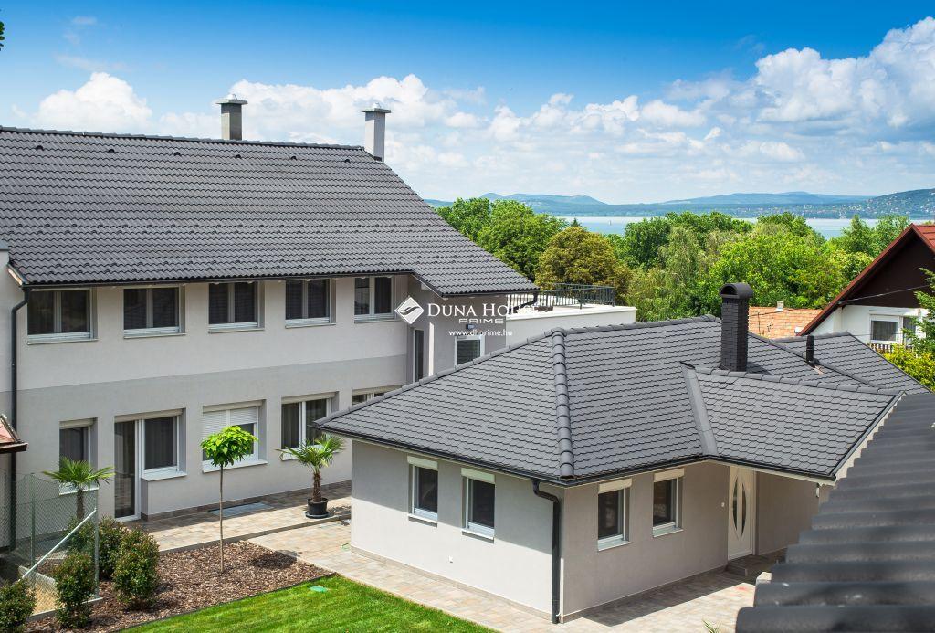 Eladó ház, Balatonboglár