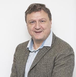 Mészáros Gábor