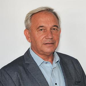 Simon Károly