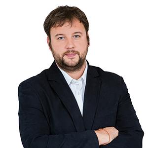 Janik Zsolt
