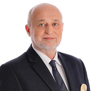 Zellei István