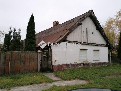 Eladó Ház, Veszprém megye, Malomsok