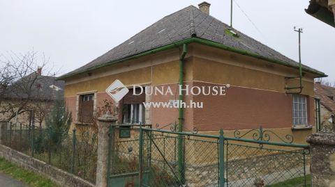 Eladó Ház, Veszprém megye, Bakonyoszlop