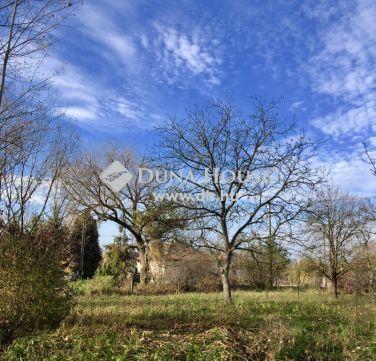Eladó Ház, Borsod-Abaúj-Zemplén megye, Abaújkér - Csodás természeti környezetben