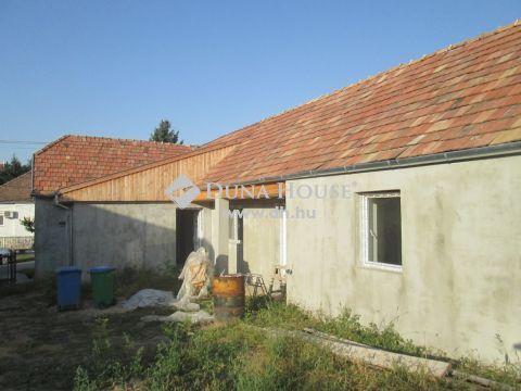 Eladó Ház, Baranya megye, Nagykozár