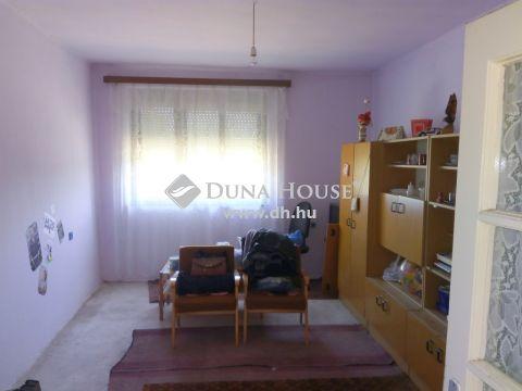 Eladó Ház, Szabolcs-Szatmár-Bereg megye, Gégény - Csendes utcában
