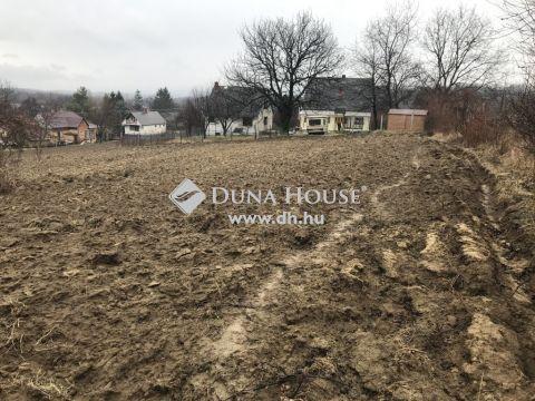 Eladó Telek, Veszprém megye, Dudar - Dudar