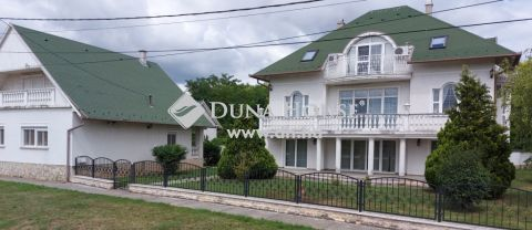 Eladó Ház, Baranya megye, Babarc
