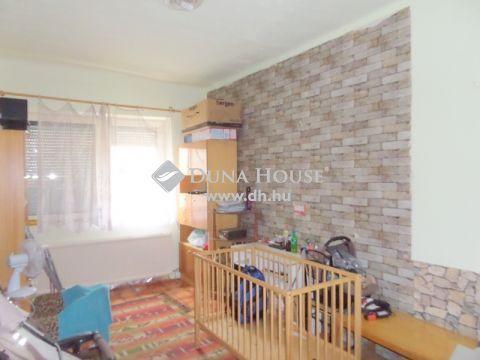 Eladó Ház, Pest megye, Nagykőrös - Családi ház 2 különálló lakrésszel - Felújítandó