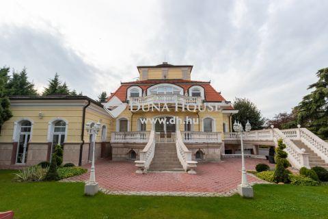 Eladó Ház, Pest megye, Dunakeszi