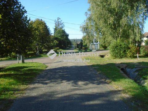 Eladó Telek, Heves megye, Mónosbél