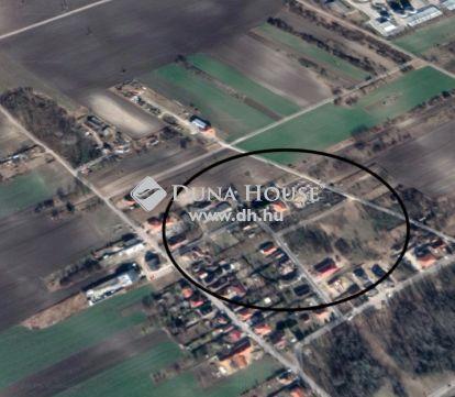 Eladó Telek, Győr-Moson-Sopron megye, Győr
