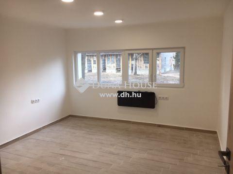 Eladó Ház, Veszprém megye, Balatonkenese - központ