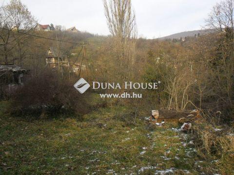 Eladó Telek, Baranya megye, Pécs - Ürögben eladó építési telek ( 4 lakásos társasház vagy családi ház)