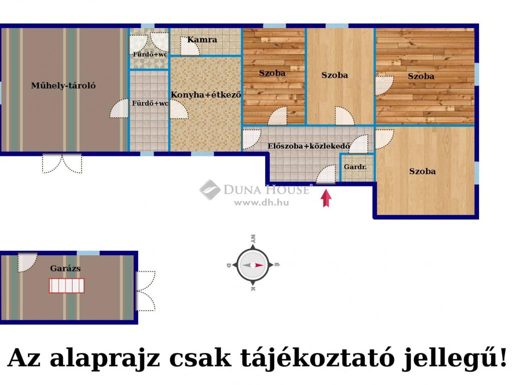 Eladó Ház, Pest megye, Piliscsaba