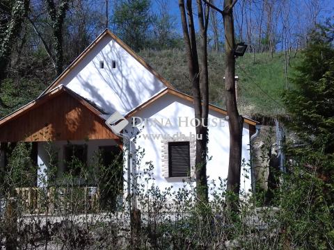 Eladó Ház, Komárom-Esztergom megye, Süttő