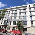 Eladó Lakás, Budapest - Modern technológiával megépült gyönyörű lakások