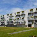 Eladó Lakás, Hajdú-Bihar megye, Debrecen - Belvároshoz közel
