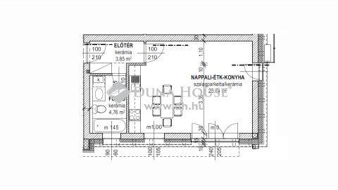 Eladó Lakás, Hajdú-Bihar megye, Debrecen - Új lakások szintráépítéssel
