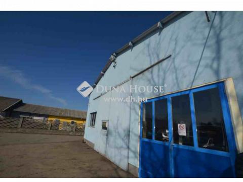 Eladó Üzlethelyiség, Bács-Kiskun megye, Kecskemét