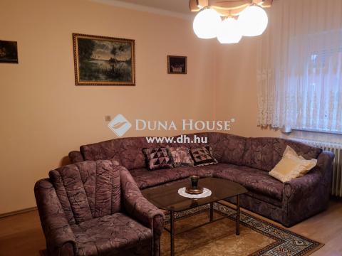 Eladó Ház, Győr-Moson-Sopron megye, Nagycenk