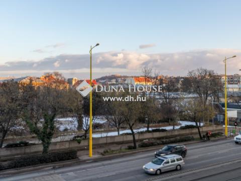 Eladó Lakás, Budapest 12. kerület