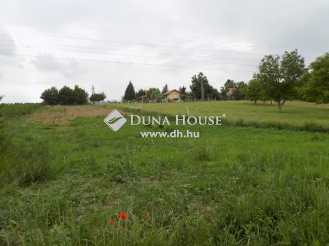 Eladó Telek, Zala megye, Zalaegerszeg - Kanizsai út mellett