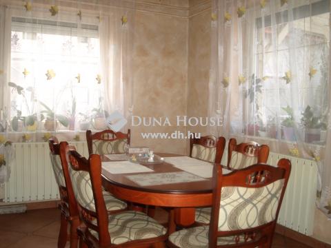 Eladó Ház, Pest megye, Gyömrő - 5 szoba, önálló családi ház
