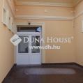 Eladó Ház, Zala megye, Nagykanizsa - Belvárosi ház, tele lehetőséggel
