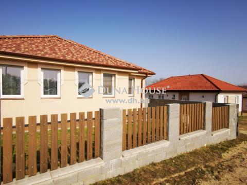 Eladó Ház, Győr-Moson-Sopron megye, Győrszemere