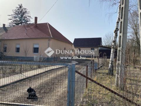 Eladó Mezőgazdasági, Győr-Moson-Sopron megye, Sokorópátka