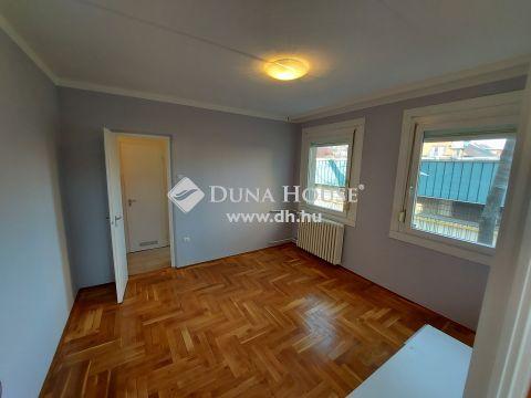 Eladó Lakás, Budapest 22. kerület