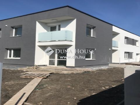 Eladó Ház, Borsod-Abaúj-Zemplén megye, Tiszaújváros