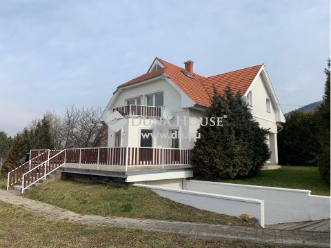 Eladó Ház, Veszprém megye, Hegymagas