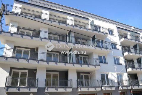 Eladó Lakás, Budapest - Kedvezőár, költözhető lakás