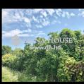 Eladó Ház, Heves megye, Abasár
