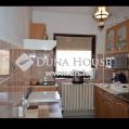 Eladó Ház, Hajdú-Bihar megye, Hajdúhadház