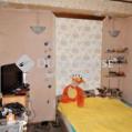 Eladó Ház, Pest megye, Érd - Imretelep