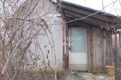 Eladó Ház, Zala megye, Zalaszentgyörgy