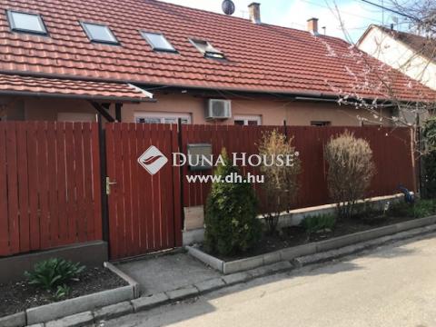 Eladó Ház, Budapest 8. kerület