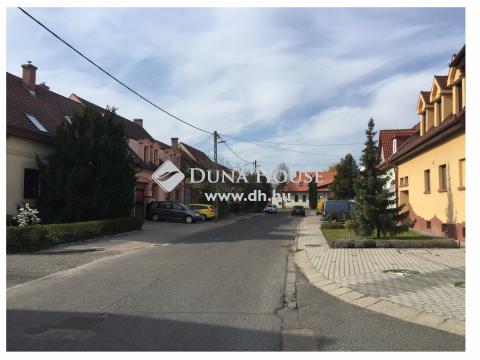 Eladó Ház, Bács-Kiskun megye, Kecskemét - Vacsiköz csendes utcájában