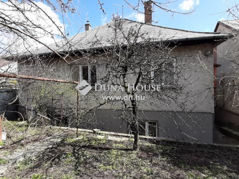 Eladó Ház, Borsod-Abaúj-Zemplén megye, Sátoraljaújhely
