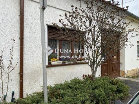 Eladó Ház, Baranya megye, Szigetvár