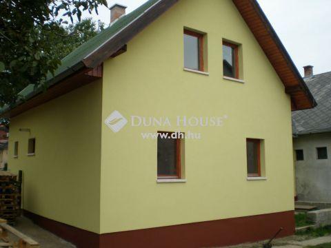 Eladó Ház, Pest megye, Törökbálint - Kertvárosi részen, jó közlekedéssel