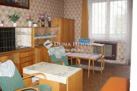 Eladó Lakás, Zala megye, Zalaegerszeg - Zalaegerszeg, Kertvárosban magasföldszinti, 2 szobás