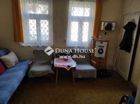Eladó Ház, Budapest 18. kerület
