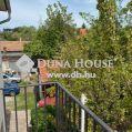 Eladó Ház, Veszprém megye, Balatonfüred - 4 lakásos ház a Balaton közelében
