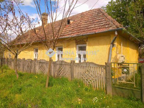 Eladó Ház, Zalaszentgrót