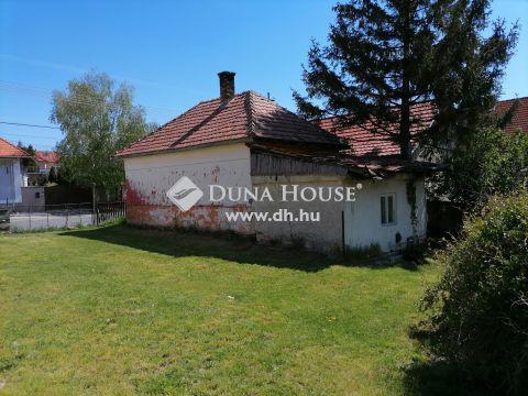 Eladó Ház, Veszprém megye, Felsőörs