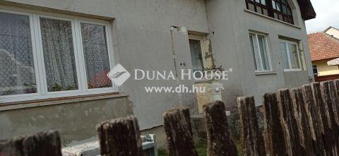 Eladó Ház, Győr-Moson-Sopron megye, Dunaszeg